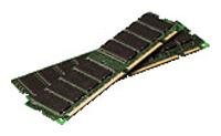 HP154048-B21