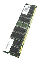 HP270812-B21