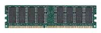 HP300678-B21