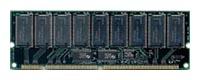 HP313616-B21