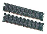 HP328808-B21