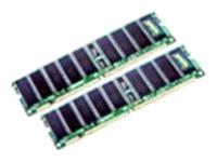 HP328809-B21