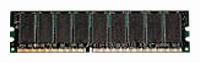 HP343055-B21