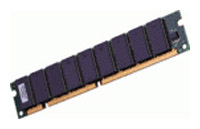 HP354560-B21