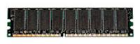HP376638-B21