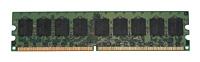 HP450260-B21