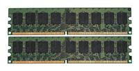 HP461840-B21
