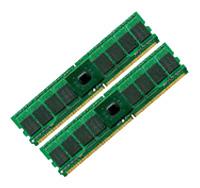HP466440-B21