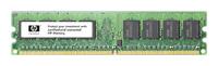 HP500666-B21