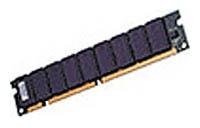 HPD6742A