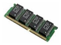 HPF1622A