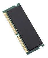 HPF3495A