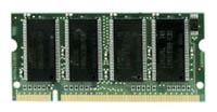 HPF4695A