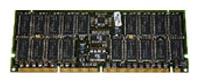 HPPP655A