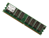 Hynix DDR 266 Registered ECC DIMM 1Gb