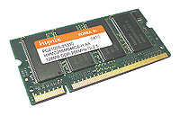 HynixDDR 333 SO-DIMM 1Gb
