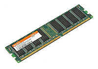 HynixDDR 400 DIMM 1Gb