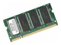 Hynix DDR 400 SO-DIMM 256Mb