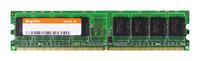 HynixDDR2 400 DIMM 256Mb