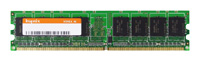 HynixDDR2 667 DIMM 512Mb