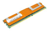 HynixDDR2 667 FB-DIMM 512Mb