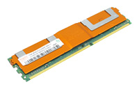 HynixDDR2 667 FB-DIMM 8Gb