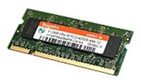 HynixDDR2 800 SO-DIMM 2Gb