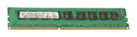 Hynix DDR3 1066 Registered ECC DIMM 16Gb