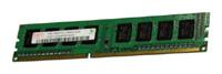 HynixDDR3 1333 DIMM 2Gb