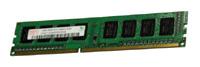 HynixDDR3 1333 DIMM 4Gb