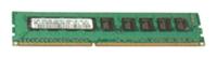 HynixDDR3 1333 ECC DIMM 4Gb