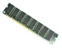 HynixSDRAM 133 DIMM 512Mb
