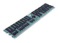InfineonDDR 266 Registered ECC DIMM 1Gb