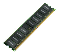 Infineon DDR 333 DIMM 256Mb