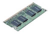 InfineonDDR2 667 SODIMM 512Mb