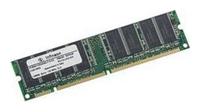 InfineonSDRAM 100 Registered ECC DIMM 1Gb