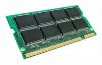 KingmaxDDR 266 SO-DIMM 128 Mb