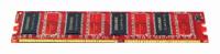 KingmaxDDR 333 DIMM 128 Mb