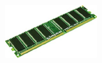 Kingmax DDR 333 DIMM 256 Mb (32MX8)