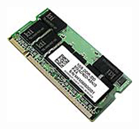 Kingmax DDR 333 SO-DIMM 1 Gb
