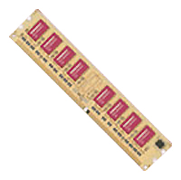 KingmaxDDR 400 DIMM 512 Mb Kit (2*256Mb)