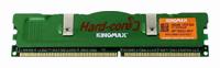 KingmaxDDR 500 DIMM 512 Mb