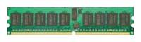 KingmaxDDR2 400 DIMM 512 Mb