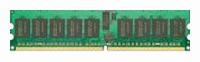 KingmaxDDR2 400 DIMM Registered ECC 1 Gb