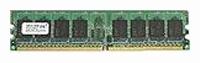 KingmaxDDR2 533 DIMM 512 Mb