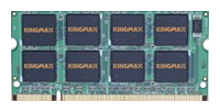 KingmaxDDR2 533 SO-DIMM 1 Gb