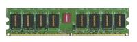 KingmaxDDR2 667 DIMM 1 Gb