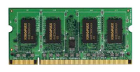 Kingmax DDR2 667 SO-DIMM 256 Mb