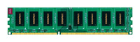 Kingmax DDR3 1066 DIMM 1Gb