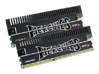 KingmaxHercules DDR3 2200 DIMM 4Gb Kit